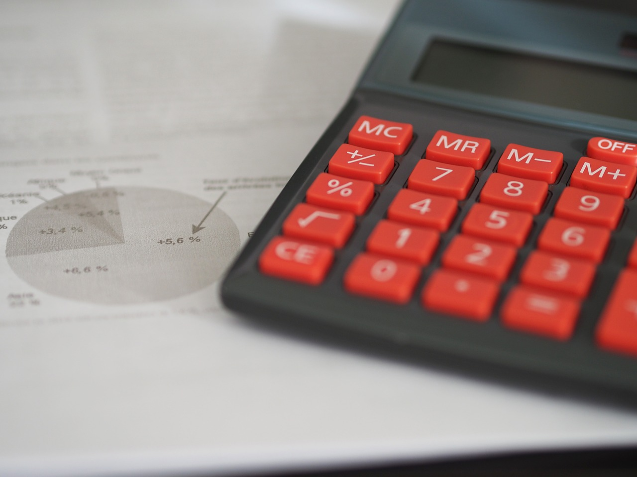 La comptabilité informatisée : une solution pour rationaliser les traitements comptables